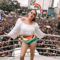 """Ex-""""BBB18"""", Ana Clara arrasa como influencer e fala sobre fama após programa"""