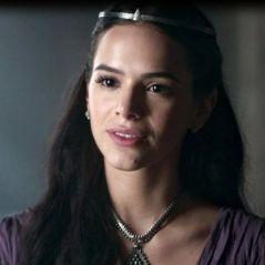 """Em """"Deus Salve o Rei"""", Catarina fica grávida de Otávio e se desespera!"""