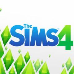 """Conheça todos os macetes de """"The Sims 4""""! Fique rico sem trabalhar!"""