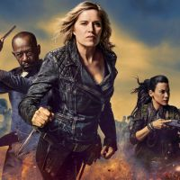 "Em ""Fear The Walking Dead"", nova morte surpreendente choca em mid-season da 4ª temporada!"
