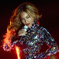 Beyoncé divulga vídeo dos bastidores da apresentação do VMA 2014!