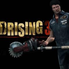 """Lançamento de """"Dead Rising 3"""" para PC com edição especial Apocalypse"""