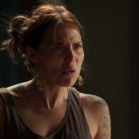 """Novela """"Segundo Sol"""": Rosa descobre que Karola não é mãe de Valentim"""