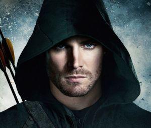 """""""Arrow"""", """"Riverdale"""" e várias séries ganharam data de estreia!"""