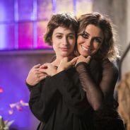 """Novela """"Segundo Sol"""": Manu finalmente descobre que Ariella é Luzia, sua mãe"""