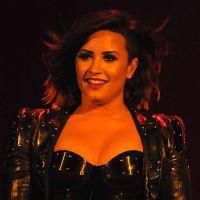 """Demi Lovato começa a """"Demi World Tour""""! Veja fotos do show"""
