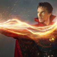 """Filme """"Doutor Estranho 2"""" é confirmado pela Marvel e internet comemora!"""