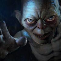 "Lançamento de ""Middle-Earth: Shadow of Mordor"" é adiado para consoles last-gen"