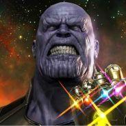 """De """"Vingadores 4"""": Capitã Marvel, Homem-Formiga e os heróis que podem derrotar Thanos!"""