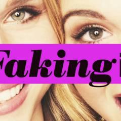 """Na 2ª temporada de """"Faking It"""": Vem ver o trailer oficial e fotos promocionais!"""