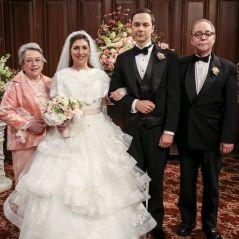 """De """"The Big Bang Theory"""": 12ª temporada tem data de estreia divulgada!"""