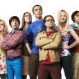 """CBS marca para 24 setembro a estreia da 12ª temporada de """"The Big Bang Theory"""""""