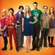 """Sucesso na TV americana, """"The Big Bang Theory"""" estreará sua 12ª temporada em 24 de setembro"""
