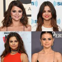 Selena Gomez arrasa na maquiagem: confira as melhores e se inspire!