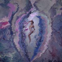 """Ariana Grande e os 15 melhores prints de """"God Is a Woman"""" para usar de capa no Facebook"""
