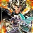 """Novo anime de """"Os Cavaleiros do Zodíaco: A Lenda do Santuário"""" vai mostrar batalha de Ikki e Shura de Capricórnio"""