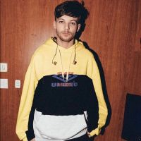 "Louis Tomlinson será jurado do ""X Factor UK"", reality que descobriu o One Direction"