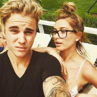 Justin Bieber e Hailey Baldwin já preparam sua festa de casamento