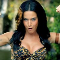 Demi Lovato, Katy Perry, Pabllo Vittar e mais clipes para a playlist do signo de Leão
