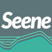 """App do dia: """"Seene"""" transforma suas fotografias em imagens 3D"""
