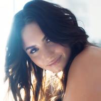 Caso Demi Lovato: saiba todas as atualizações sobre a overdose da cantora