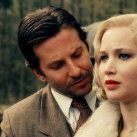 "Jennifer Lawrence e Bradley Cooper em ""Serena"": confira o trailer do romance"