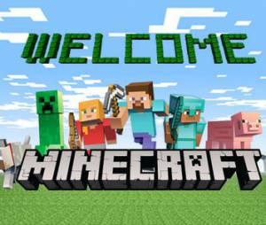 """A gigante Microsoft agora é dona do estúdio responsável por """"Minecraft"""""""