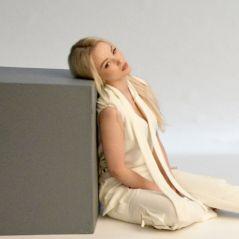 """Dove Cameron, de """"Descendentes"""", já tem 10 músicas do seu primeiro CD prontas!"""