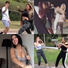 """Desafio """"In My Feelings"""": João Guilherme, Millie Bobby Brown e mais famosos entram na brincadeira"""