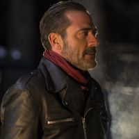 """De """"The Walking Dead"""": na 9ª temporada, Negan virando herói? Ator revela mudanças de personagem"""