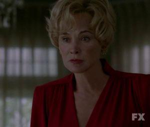 """Jessica Lange estará de volta em """"American Horror Story: Apocalypse"""", reprisando seu papel como Constance Langdon, de """"Murder House"""""""
