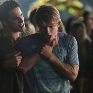 "Na 6ª temporada de ""The Vampire Diaries"": Confira fotos do 1ª episódio"