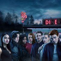 """Spin-off de """"Riverdale"""" deve estrear entre 2019 e 2020: """"Estamos muito animados"""", diz showrunner"""