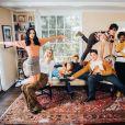 """Showrunner de """"Riverdale"""" diz que spin-off deve estrear entre 2019 e 2020"""