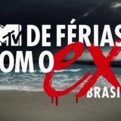 """Em """"De Férias com o Ex Brasil"""": primeiro teaser da 3ª temporada é divulgado e reality traz novidades"""