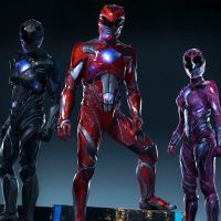 """Continuação de """"Power Rangers"""" é confirmada pela Hasbro e fãs piram na internet"""