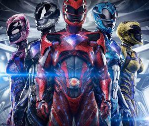"""Continuação de """"Power Rangers"""" é confirmada e fãs já estão loucos!"""