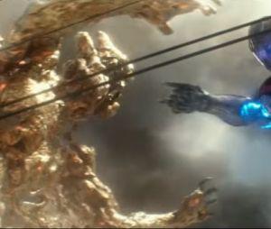 """Filme """"Power Rangers"""" ganha sequência e muda de produtora!"""