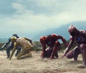 """Filme """"Power Rangers"""" vai ter sequência e fãs piram!"""