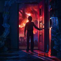 """Em """"Stranger Things"""": 3ª temporada será """"mais obscura"""", garante produtor executivo"""