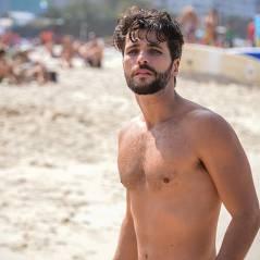"""Bruno Gagliasso fala sobre papel em """"Dupla Identidade"""": """"Um personagem profundo"""""""