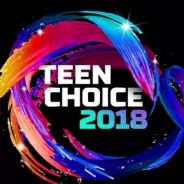 "Teen Choice Awards 2018: ""Vingadores"", ""Riverdale"", ""The 100"" e a lista completa de indicados"