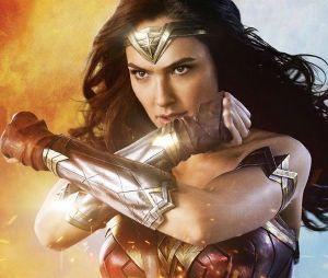 Fãs querem que Mulher Maravilha se revele bissexual no próximo filme