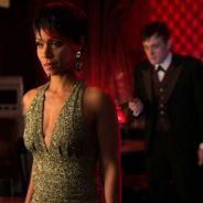 """Na estreia de """"Gotham"""": Vilões são foco de sneak peek do primeiro episódio"""