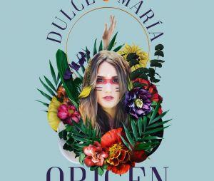 """Dulce Maria anuncia nome do primeiro single do """"Origen""""!"""
