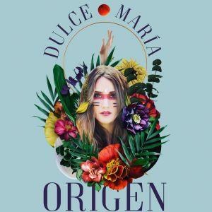 """Dulce Maria relembra o passado com """"Lo Que Ves No Es Lo Que Soy"""", 1º single do """"Origen""""!"""