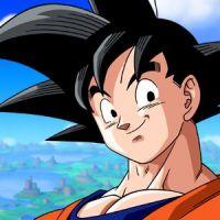 """Em """"Dragon Ball Super"""", Goku canta tema clássico e anima fãs!"""