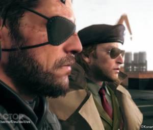 """Novo trailer apresenta a personagem Quiet em """"Metal Gear V: The Phantom Pain"""""""