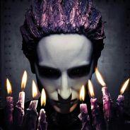 """Em """"American Horror Story: Apocalypse"""": novo teaser mostra que o fim do mundo está próximo!"""