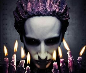 "De ""American Horror Story: Apocalypse"", confira novo teaser da série!"
